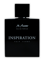 M. Asam EdP Inspiration - 100ml