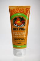 Hei Poa Feuchtigkeitscreme mit Perlmuttschimmer (200 ml) mit Noni-Frucht-Extrakt
