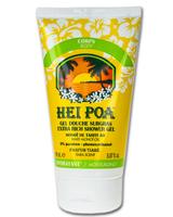 Hei Poa Duschgel Tiaré Blüten (150 ml)