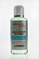 Wimpernwelle Augen-Make-up-Entferner (50 ml)