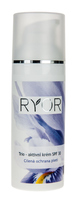 Ryor Trio-aktive Creme mit SPF 30 (50ml) SALE