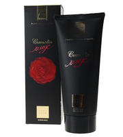 Dr.Taffi Camelia Rouge Bodylotion 200ml