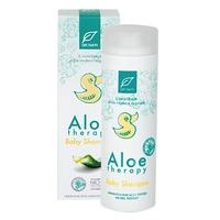 Dr.Taffi Aloe Therapy Baby Shampoo 200ml