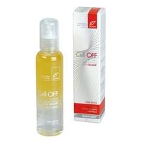 Dr.Taffi CELL OFF 2-Phasen Öl - ohne Jod 150ml