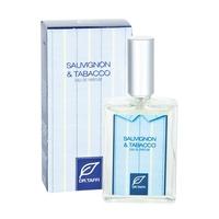 Dr.Taffi Parfüm Sauvignon und Tabak  35ml