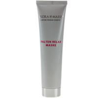 FLORA MARE™ FALTEN RELAX MASKE (100 ml)