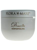 Flora Mare Body Peeling Deauville - 300ml
