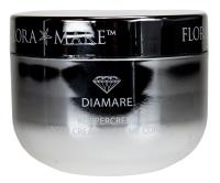 Flora Mara Diamare Körpercreme 500ml - S.P.