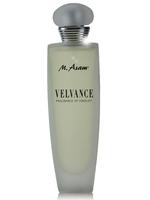 M.ASAM Velvance Fragrance of Vinolift EdP 100ml