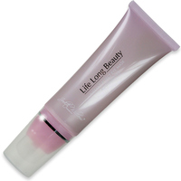 Judith Williams Life Long Instant Effect Eye Mask 35ml