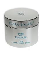 Flora Mare DIAMARE 24h Creme Special Edition 200ml