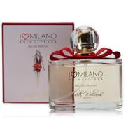 Judith Williams Eau de Parfum I Love Milano Principessa 100ml