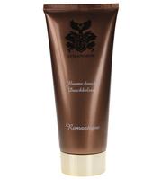 Le Parfumeur ROMANTIQUE Duschgel (200ml)