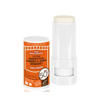Dr.Taffi SPF 50 Sonnenschutzstick für Lippen u. sensible Hautzonen 8ml