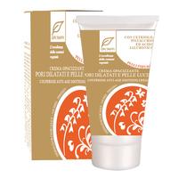 Dr. Taffi Arganöl/Hyaluronsäure 30ml Gesichtscreme für Mischhaut und leicht unreine Haut (mattierend)