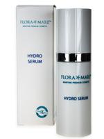 Flora Mare Hydro Serum 30ml (weißer Flakon)