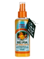 Hei Poa After Sun Milk (150ml)