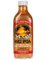 Hei Poa Perlmutt-Pflegeöl (100ml) für Haut & Haare