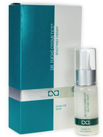 Dr. Fuchs Beauty Med Contour Lift Serum 50ml
