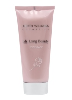 Judith Williams Life Long Beauty Rosenmaske Tube 200ml