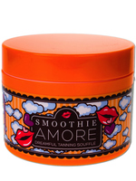 Tannymaxx Smoothie Amore Dreamful Tanning Souffle (200ml)