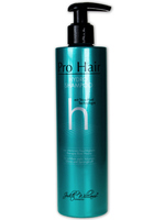 Judith Williams Pro Hair Hydro Shampoo, 300 ml