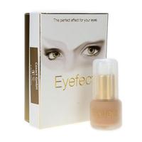 Cosart Eyefect (15ml) für ca 100 Anwendungen - auch gegen dunkle Augenringe