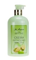 M.Asam Crema Pistaccio Duschgel - 750 ml