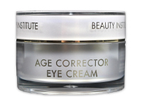 Judith Williams Beauty Institute Age Corrector Eye Cream 30ml