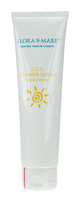 Flora Mare S.O.S Sommer Sonne Handcreme - 150ml