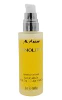 M.Asam Vinolift Wrinkle Relax Face Oil - 50ml