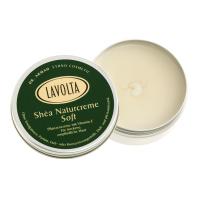 LaVolta Shéa Naturcreme Soft (75ml)