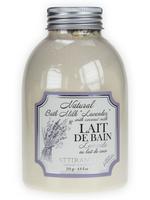 ATTIRANCE Bademilch Lavendel 250ml