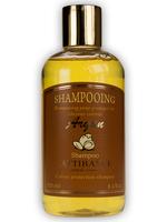 ATTIRANCE Shampoo Argan (für langanhaltenden Farbschutz) - 250ml