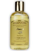 ATTIRANCE Shampoo Arnica (Farbschutz) - 250ml