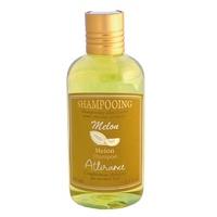 ATTIRANCE Shampoo Melone (normales Haar) - 75ml