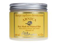 ATTIRANCE Haarmaske Arnica (Farbschutz) - 200ml