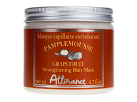 ATTIRANCE Haarmaske Grapefruit (fettiges Haar) - 200ml