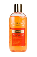 ATTIRANCE Duschgel Grapefruit (jede Haut) 250ml