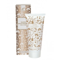 Dr.Taffi Taffeta Mandel Bodylotion 200ml