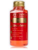 ATTIRANCE Duschgel Erdbeere (trockene Haut) 75ml