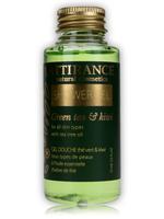 ATTIRANCE Duschgel Grüner Tee und Kiwi (jede Haut) 75ml