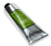 ATTIRANCE Sanfte Handcreme Kiwi und Aloe 120ml
