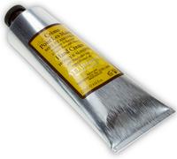 ATTIRANCE Sanfte Handcreme Honig und Mandeln (mit 10% Mandelöl)120ml