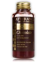 ATTIRANCE Duschgel Chocolate (trockene Haut) 75ml