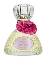 JWC Parfum De Luxe L`Amour en Rose EdP 50ml