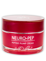Judith Williams Neuro-Pep Gesichtscreme Peptide Plump 100ml