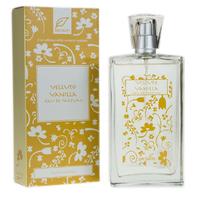 Dr.Taffi Velluto Vanilla Parfum - 100ml
