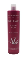 Judith Williams Pro Hair Volume Wow Shampoo 300ml