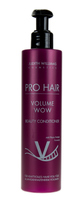 Judith Williams Pro Hair Volume Wow Conditioner 200ml